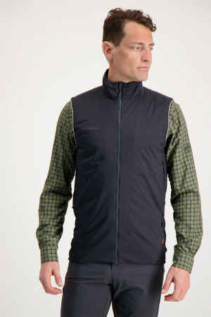 Mammut Rime Light In Flex Herren Gilet