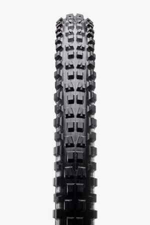 Maxxis Minion DHF WT TR 27.5 x 2.5 Fahrradreifen