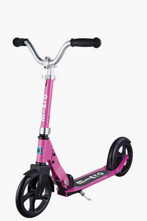 Micro Cruiser Mädchen Scooter