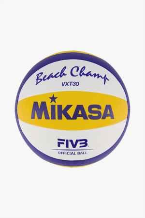 Mikasa Beach Champ VXT 30 Volleyball