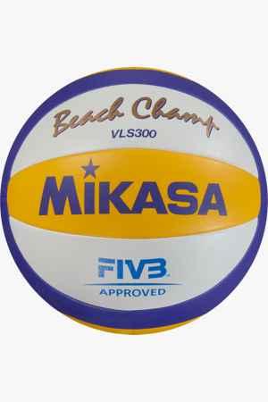 Mikasa VLS 300 Volleyball