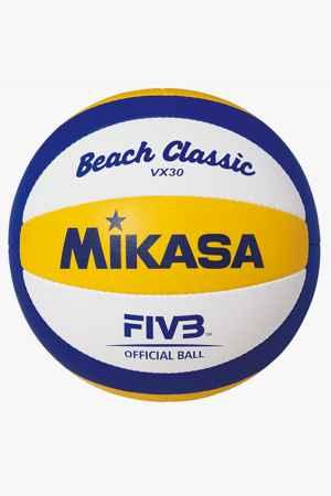 Mikasa VX30 Beach Classic Volleyball