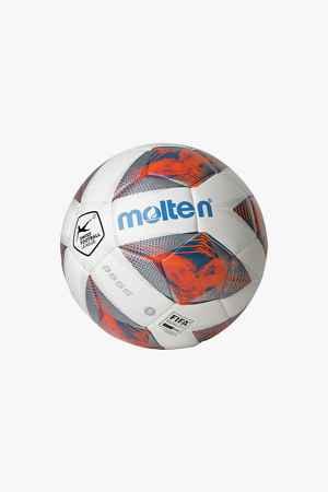 Molten SFL Replica Fussball