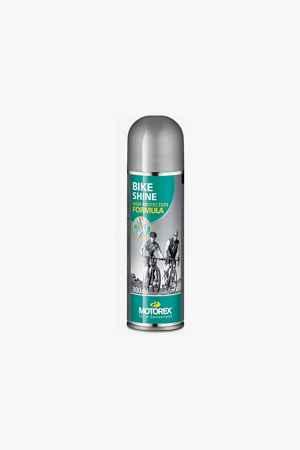Motorex Bikeshine Pflege-Schutzspray 300ml