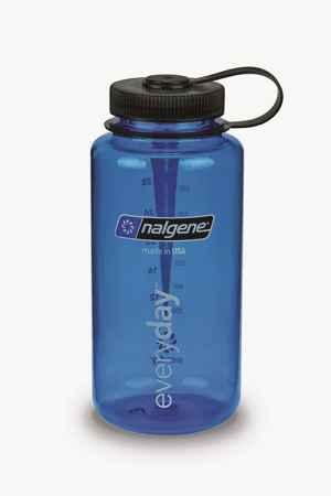 Nalgene WM 1 L Trinkflasche