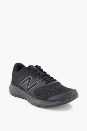 New Balance 520 v7 Herren Sneaker