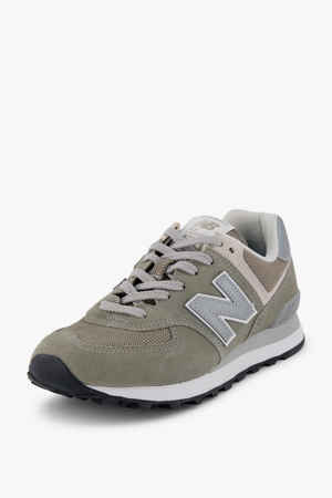 New Balance 574 Damen Sneaker
