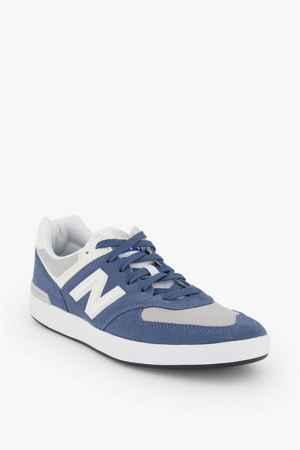 New Balance 574 Herren Sneaker
