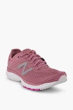New Balance 860 v10 Damen Laufschuh
