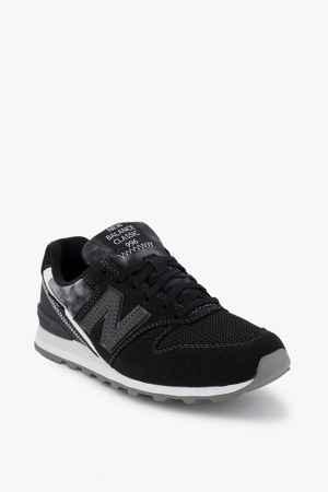 New Balance 996 Damen Sneaker