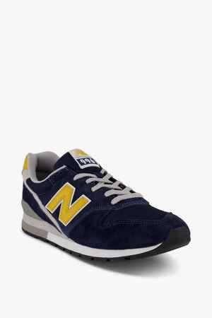New Balance 996 Herren Sneaker