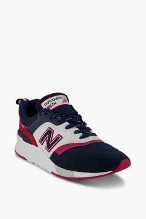 New Balance 997 Herren Sneaker