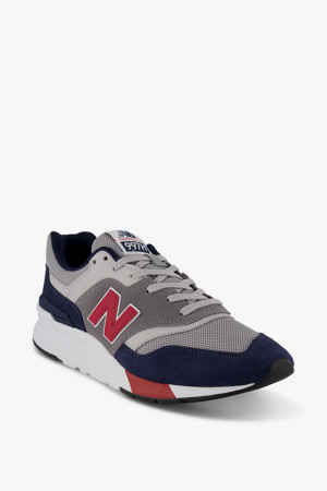 New Balance 997H Herren Sneaker
