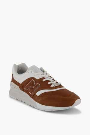 New Balance CM997 Herren Sneaker