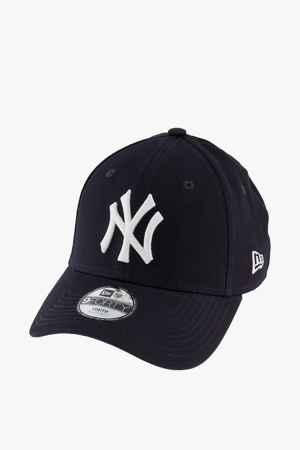 New Era 9Forty MLB NY Yankees Kinder Cap
