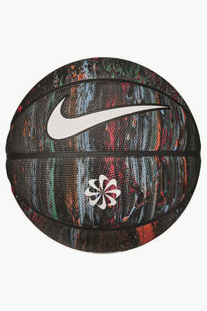 Nike 8P Revival Basketball