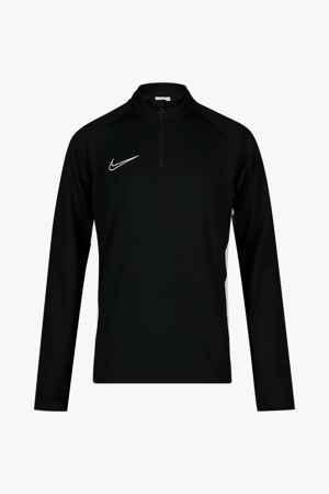 Nike Academy Drill Kinder Longsleeve