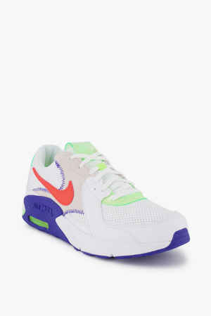 Nike Air Max Excee AMD Kinder Sneaker
