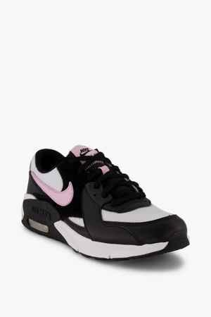 Nike Air Max Excee Mädchen Sneaker