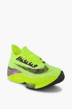 Nike Air Zoom Alphafly Next% Fk Herren Laufschuh