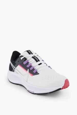 Nike Air Zoom Pegasus 38 Damen Laufschuh