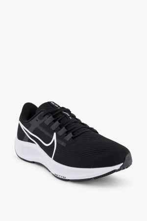 Nike Air Zoom Pegasus 38 Herren Laufschuh