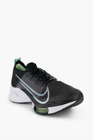 Nike Air Zoom Tempo NEXT% Damen Laufschuh