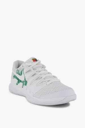 Nike Air Zoom Vapor X Damen Tennisschuh