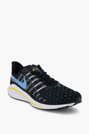 Nike Air Zoom Vomero 14 Herren Laufschuh