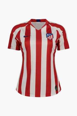 Nike Atletico Madrid Home Replica Damen Fussballtrikot