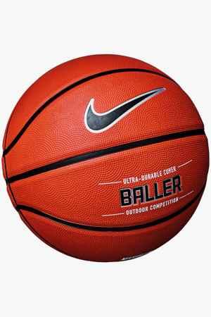 Nike Baller Basketball