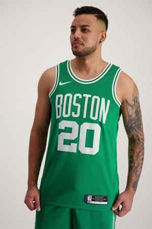 Nike Boston Celtics Gordon Hayward Herren Basketballshirt