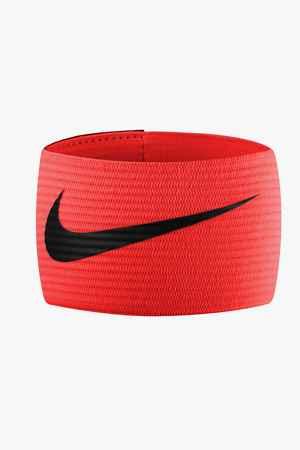 Nike Captainbinde