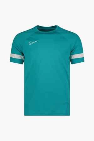 Nike Dri-FIT Academy Herren T-Shirt