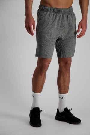 Nike Dri-FIT Herren Short