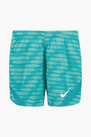 Nike Dri-FIT Strike Damen Short