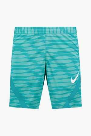 Nike Dri-FIT Strike Herren Short