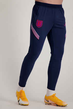 Nike England Strike Herren Trainerhose