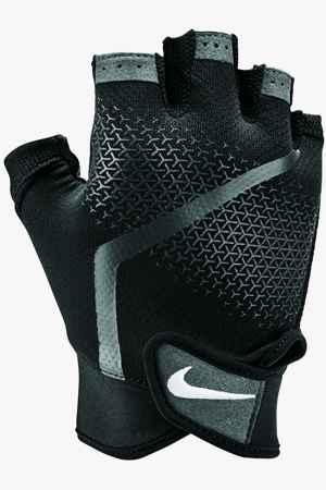 Nike Extreme Herren Fitnesshandschuh