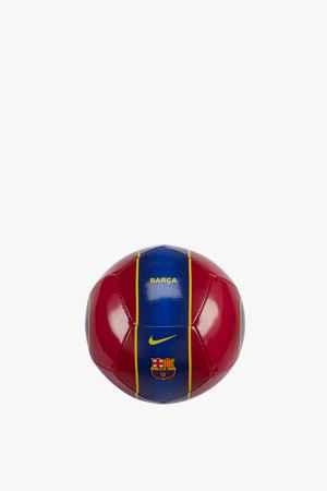 Nike FC Barcelona Mini Ball