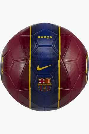 Nike FC Barcelona Strike Fussball