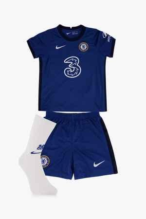 Nike FC Chelsea Kinder Trainingsanzug
