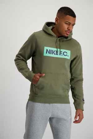 Nike F.C. Herren Hoodie