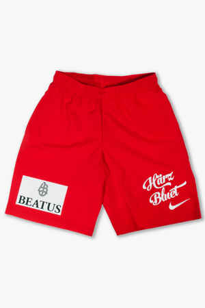 Nike FC Thun Home Replica Kinder Short