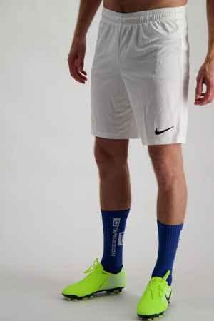 Nike FC Zürich Home Replica Herren Short