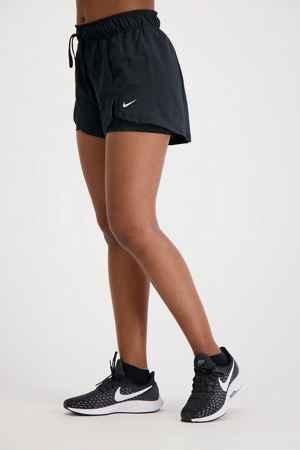 Nike Flex Essential 2in1 Damen Short