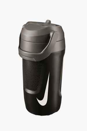 Nike Fuel Jug 1.89 L Trinkflasche