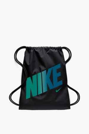 Nike Graphic Gymbag
