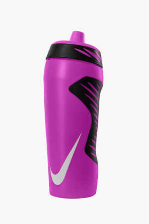 Nike Hyperfuel 709 ml Trinkflasche