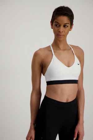 Nike Indy Damen Sport-BH